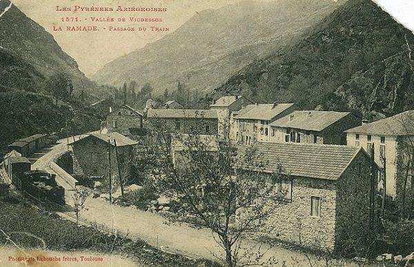 Illier-LamaradeLabouche1571