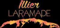 mairie-illierlaramade