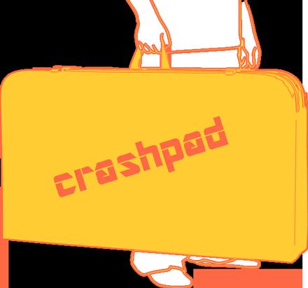 crashpadj